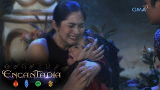 Encantadia 2016: Full Episode 205