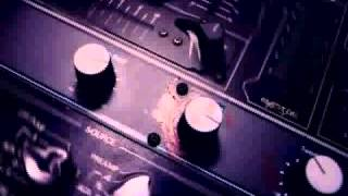 JOE CLAUSSELL  -  SUSPICIOUS DUB (Original Mix)