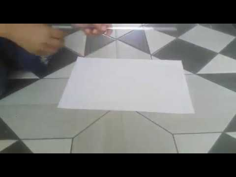 Origami Soccer Ball – How to Make Paper Soccer Ball Step by Step Easy Tutorial - DIY Paper Football