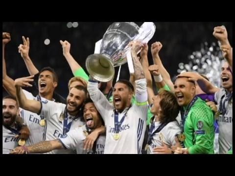 برشلونة وريال مدريد 1-3  كاس السوبر الاسباني #يلا كورة\YALLA KORA#
