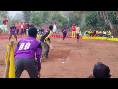 Munambam Premier League Final Match