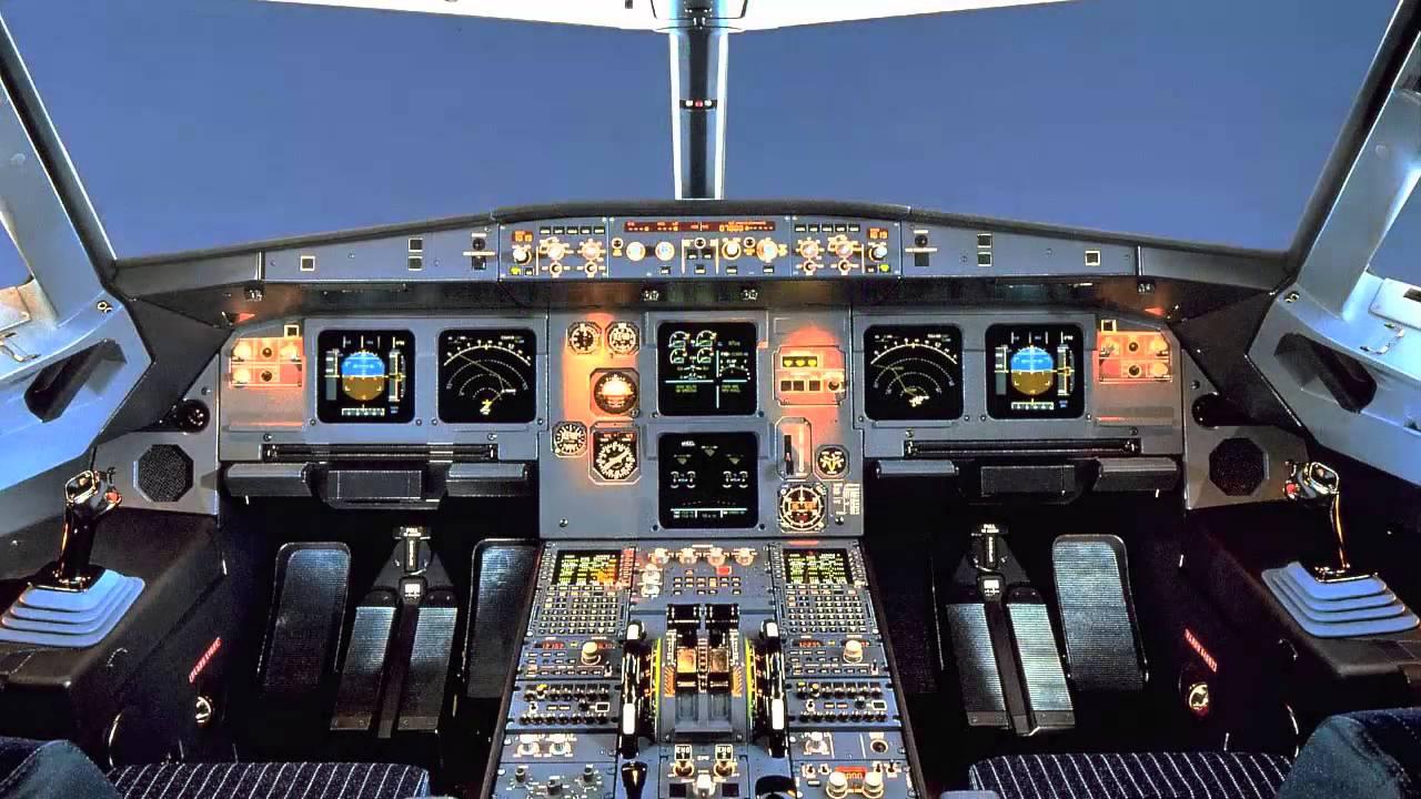 Tolle Fly By Wire Blockdiagramme Bilder - Elektrische Schaltplan ...