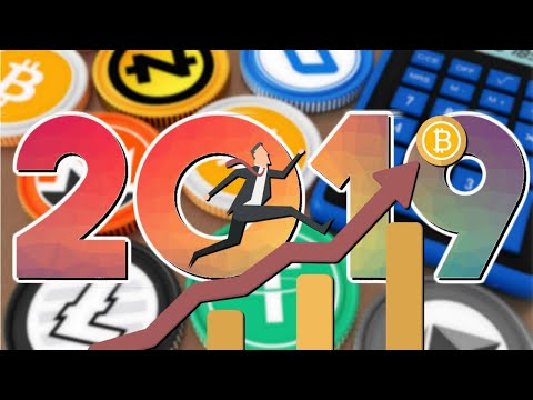 the-best-cryptocurrency-brokers-of-this-year-2019