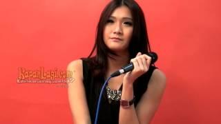 Christina Colondam Kecewa Oleh Para Penyanyi Cilik?