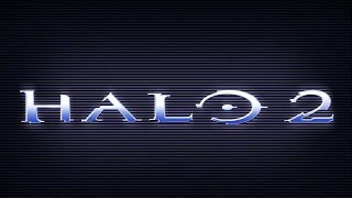 Project Cartographer, Multiplayer for Halo 2.