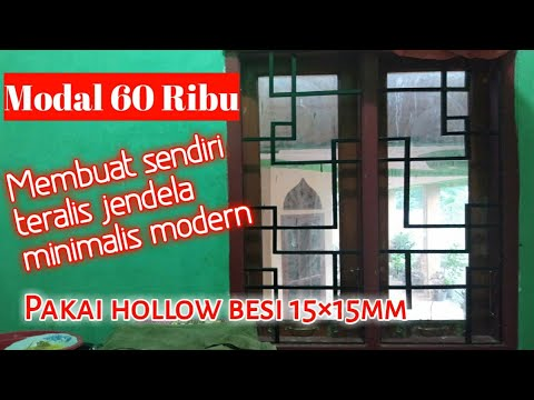 cukup-60ribu-saja!!-cara-membuat-sendiri-teralis-jendela-minimalis-modern-pakai-hollow-besi-15×15mm