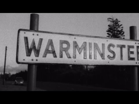 UFO Disclosure 2015- Warminster 50