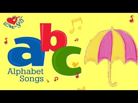 letter p song letter u alphabet song abc songs children to 23111