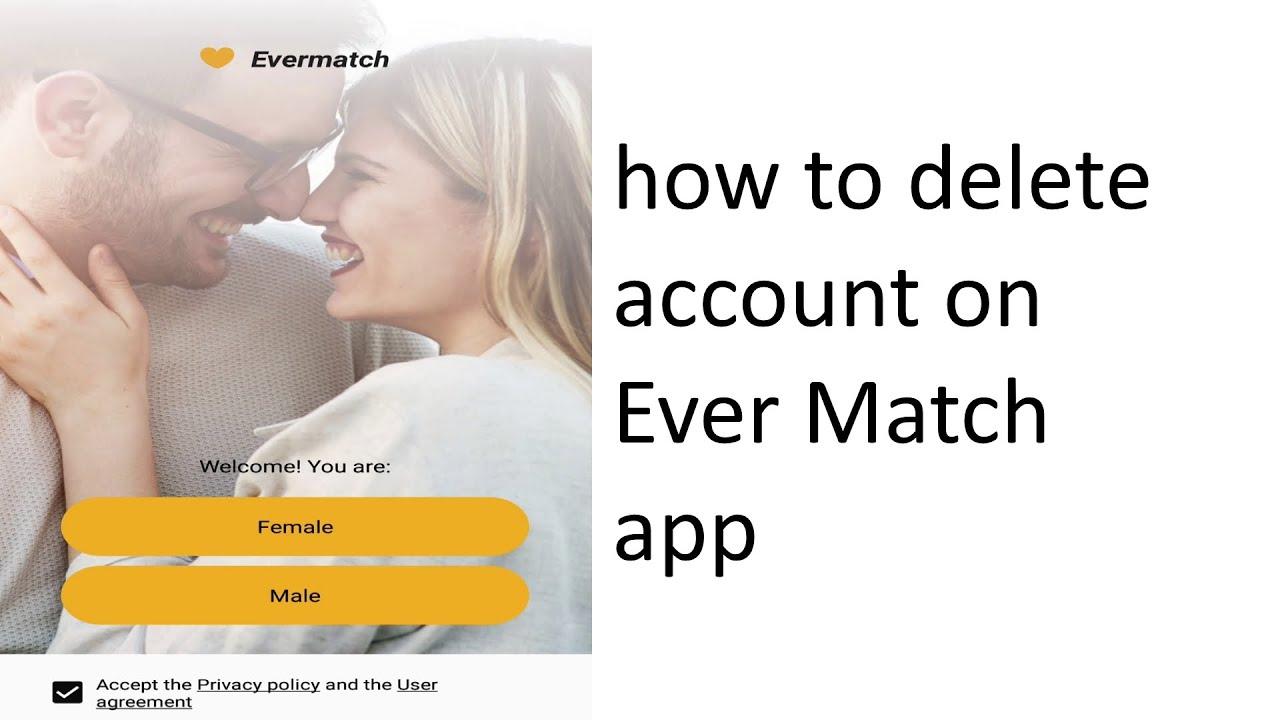 Dating site dezactivat Cauta i Woman Lot