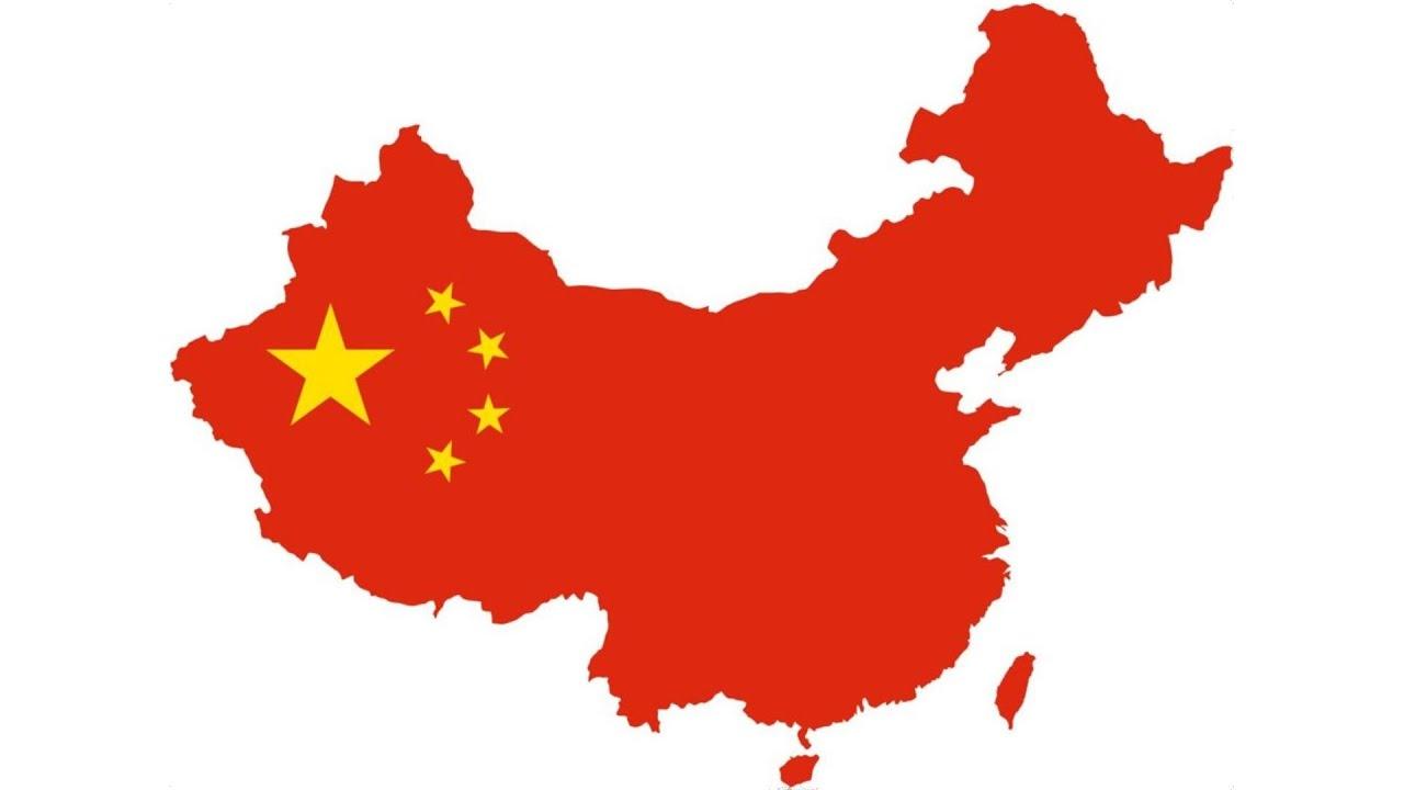 Андрей Школьников. Когда закончится рост Китая? Распад Китай и психоисторическая война