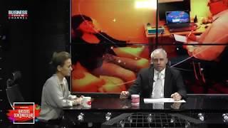 Dr. Gökhan Şentürk İle Hassas Dokunuşlar Diyetisyen Emine Şahin