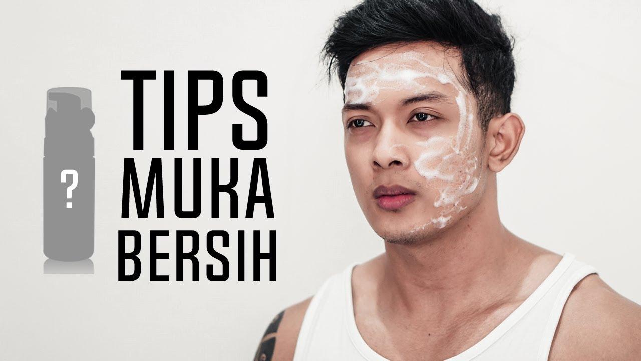 5 Cara Hilangkan Bekas Jerawat Dengan Bahan Alami Intip Resep Masker Agar Wajah Bersih Bebas Noda Tribunnewsmaker Com
