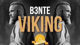 b3nte viking