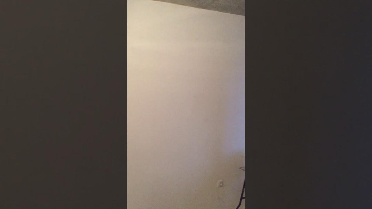 Как правильно обустроить студию с балконом
