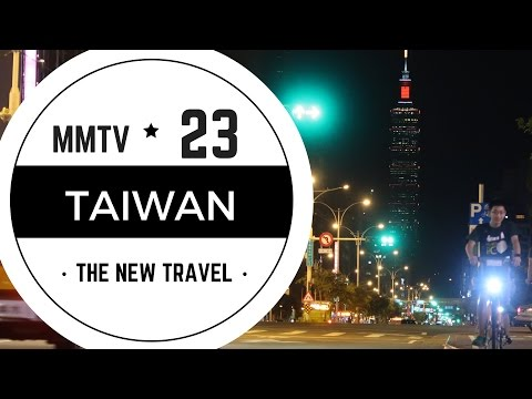 8 Hour Layover in Taiwan - How to Get Around Taiwan, Taipei! (Vlog 23)