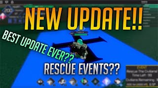 Roblox Heroes Online Epic Spin Code - Expired 3 Epic Spins Heroes Online Roblox Pc Conference