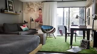 Gambar cover How To Setup Multiple Airbnb Properties At The Same Time Part 1     Purchasing, Assembly, Staging