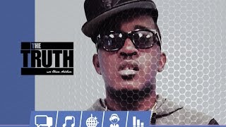 The truth about mi abaga   the truth episode 8