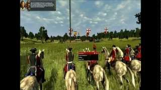 Empire Total War Special Forces Edition Trailer - Gameplay - Saglamoyun.com -