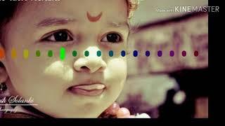Julva Palna Bal Shivajicha | Ringtone