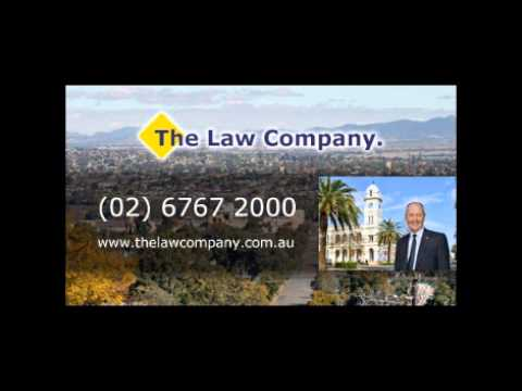 Stacks Law Firm - Lawyers & Solicitors - Ground Floor 1 Fitzroy St