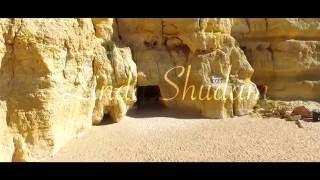 KENESHKA - Zinda Shudam