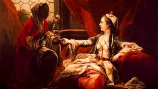 Bach - Cantate BWV 211 - Schweigt stille, plaudert nicht
