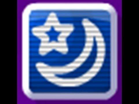 juegos ocultos secretos friv simbolo de la luna - YouTube