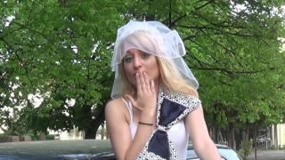 Morgilla 2016 Gi Csapata Klip - Katy Perry Hot N Cold.mp3