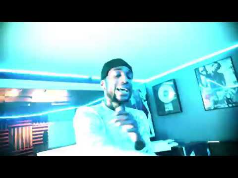 """Bob Son """"Announcement"""" Feat. JG Whop (Official Music Video) 