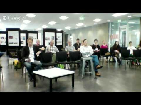 #mina2014 | Mobile & Video Content