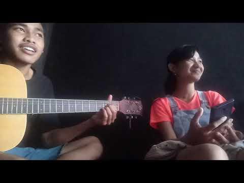 NOL DP BAND Bali - Terima kenyataan feat Raimadani