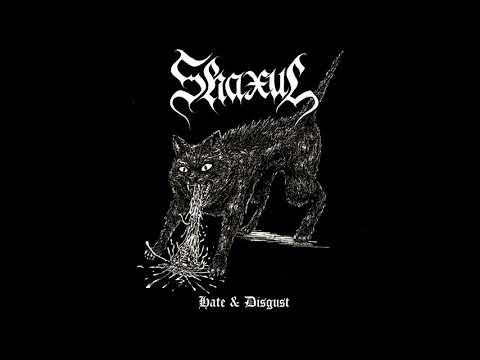 Shaxul - Underground