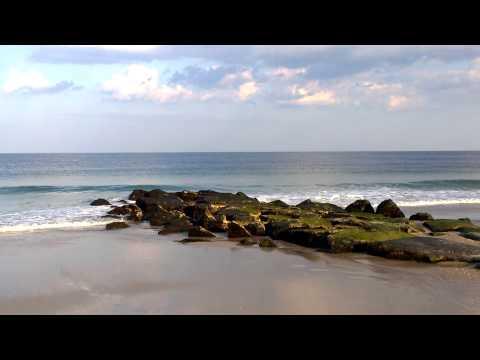 lavallette NJ ocean view
