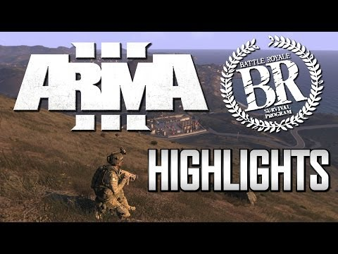 how to play on arma 3 dev