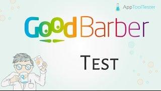 Notre avis sur l'éditeur d'applications GoodBarber - Avantages et inconvénients