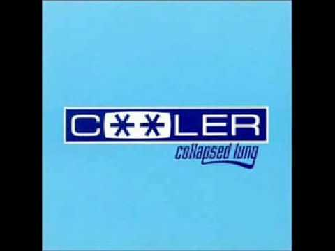 Collapsed Lung - C**ler - Track 1 - London Tonight