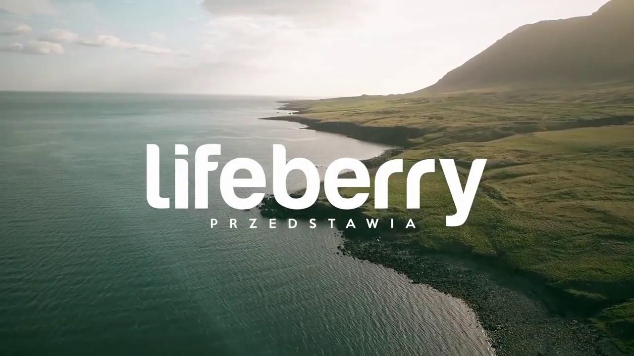 Kuchnia Lifeberry Przetarte Smaki Zapowiedź