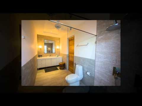 Mali Residence luxury development Hua Hin