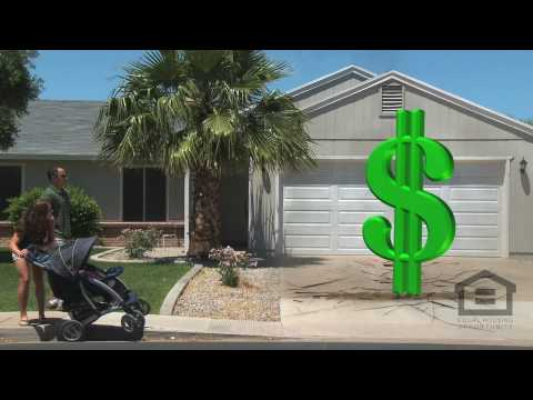 Mortgage Rates in Phoenix AZ