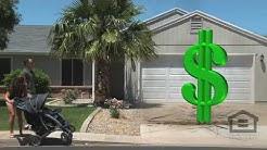 Mortgage Rates in Phoenix AZ
