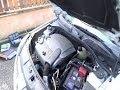 Cambio/sostituzione tutti i filtri : gasolio, cabina/antipolline, dell'aria