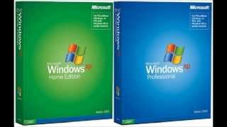 ***BEST*** Activator Windows ALL XP SP3 100% FUNCIONAL !!! (14-03-2016)