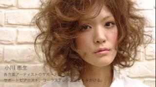 プレイリスト ♪TOKYO-style ~ SPA☆SPY ~ 雨空の恋 ~ いいよ ~ Labyr...