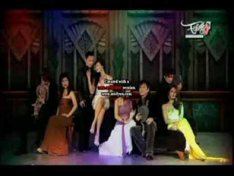 Hop Ca- Lien Khuc Tinh Top Hits 3 Video by JennyVoTinh - MySpace Video.flv
