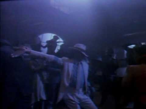 Michael Jackson Tribute RIP 1958-2009