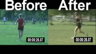 Download Video Run Faster Clinic MP3 3GP MP4