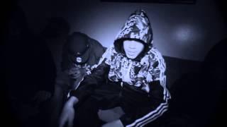 LP Ft Keelow x Ryda DarkSide-Official Video (@LpLoac ) - @416Princebeatz