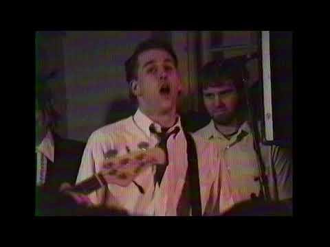 [hate5six] Hot Water Music - February 14, 1999