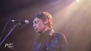 Melanie De Biasio - The Flow (HEX RMX) [Live at Montreux Jazz Festival, Tokyo]
